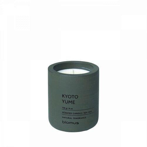 Świeca zapachowa tarmac (4008832775437)