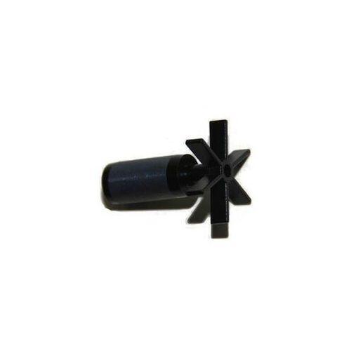 Aquael wirnik do filtra unimax 150/250- rób zakupy i zbieraj punkty payback - darmowa wysyłka od 99 zł (5905546034692)