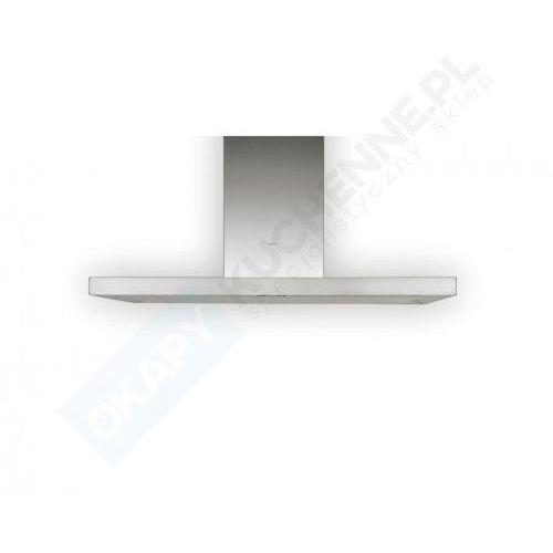 Novy Flat Line 90 7640