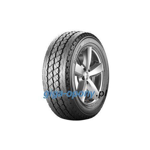 Bridgestone Duravis R 630 ( 185 R14C 102/100R 8PR ) z kategorii Pozostałe
