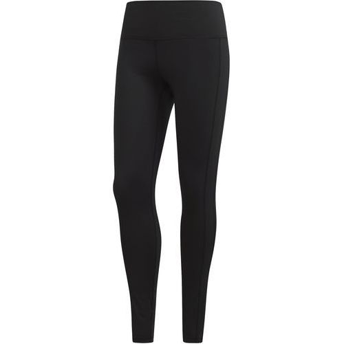 Legginsy adidas Believe This High-Rise CV8435