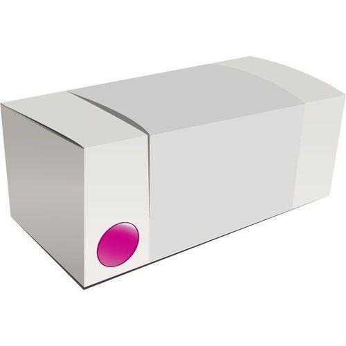 White box Toner do lexmark optra c540n c543dn c544dn c546dtn c540h2mg wb-tc540h2mg magenta