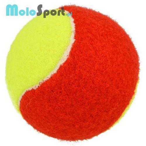 Piłka tenisowa Wilson Starter Red Junior 1 szt. WRT13700B z kategorii Tenis ziemny