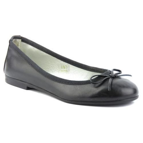 4ace08388d859 Buty damskie Producent: Gino Rossi, Producent: Venezia, ceny, opinie ...