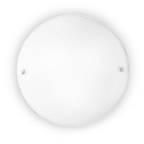 kinkiet LINER biały 650 4 x 46W ŻARÓWKI LED GRATIS!, LINEA LIGHT 71892