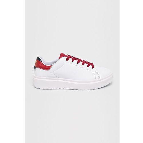 a5186283083e0 Męskie obuwie sportowe ceny, opinie, sklepy (str. 1) - Porównywarka ...