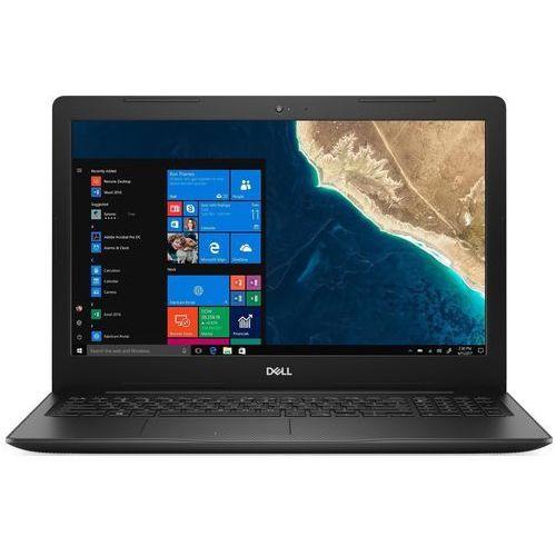 Dell Inspiron 3580-4992