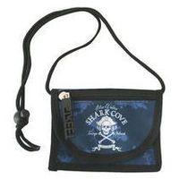 Portfel Street Pirates (3850385004318)