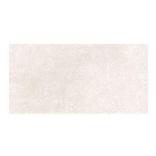 Arte Gres marbel 59,8 x 119,8 cm beige 1,43 m2 (5907602107708)