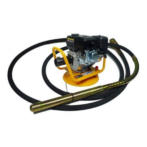 OKAZJA - Wibrator LFR40 - produkt z kategorii- Pozostałe narzędzia