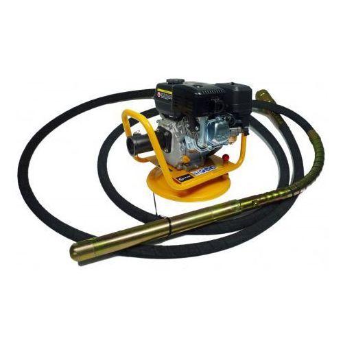 Wibrator LFR40 - produkt z kategorii- Pozostałe narzędzia