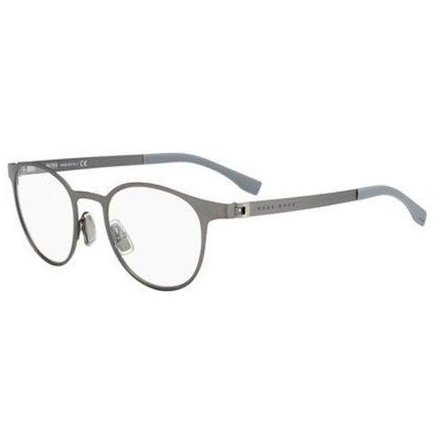 Okulary Korekcyjne Boss by Hugo Boss BOSS 0842 R80
