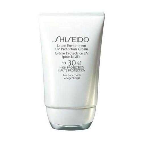Urban Environment Protection Cream Plus SPF30 Krem ochronny do twarzy 50ml