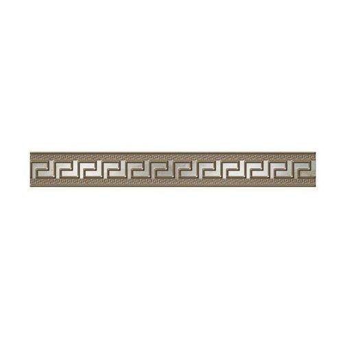 Listwa ceramiczna ASTI 5.8 X 60 CREATIVE CERAMIKA