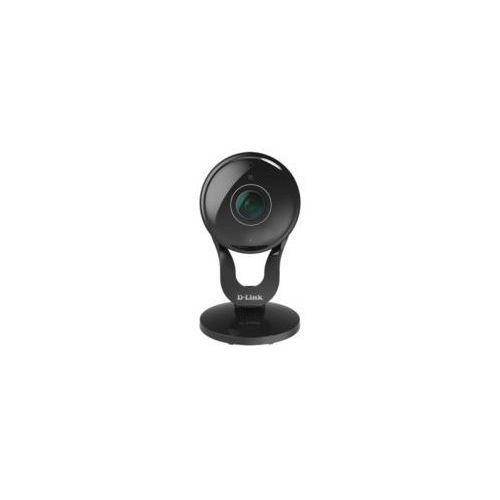 kamera ip wi-fi 1080p full hd dcs-2530l marki D-link