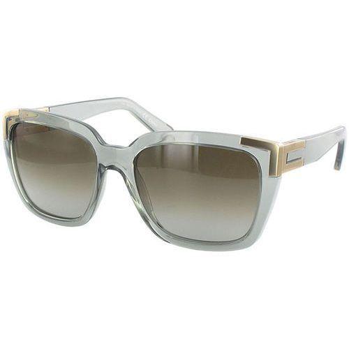 Okulary Słoneczne Chloe CE 632S Alexi 317