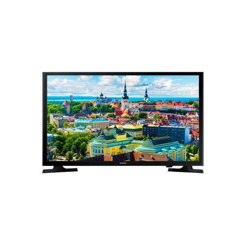 TV LED Samsung HG32ED450
