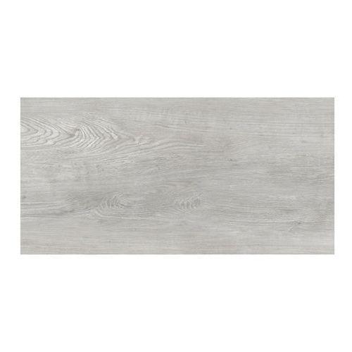 Stargres Gres szkliwiony scandinavia 31 x 62 jasny szary 1,54 m2