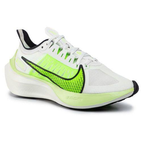 Damskie obuwie sportowe Rozmiar: 35.5, ceny, opinie, sklepy