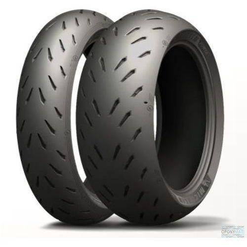 140/70 r17 power rs [66 h] r tl marki Michelin