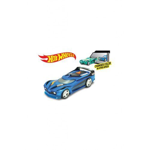 Hot wheels hyper racer spin king marki Dumel