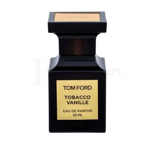 Tom ford tobacco vanille woda perfumowana 30 ml unisex