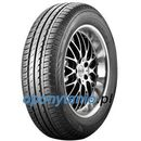 Continental EcoContact 3 ( 165/70 R14 81T )