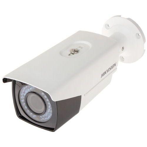 Hikvision Kamera ds-2ce16d0t-vfir3f - 1080p ahd, hd-cvi, hd-tvi, pal -2.8... 12 mm