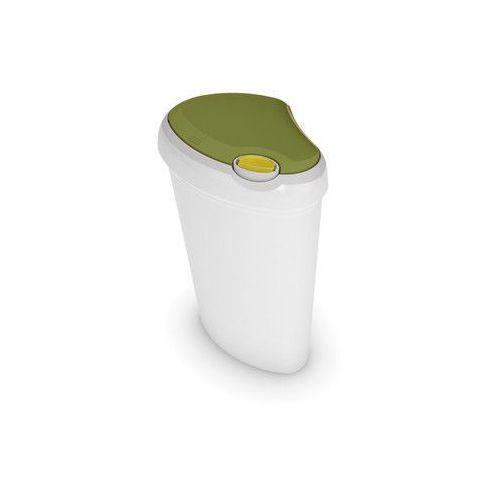 Kosz na odpady lotus marki Eco-market.pl