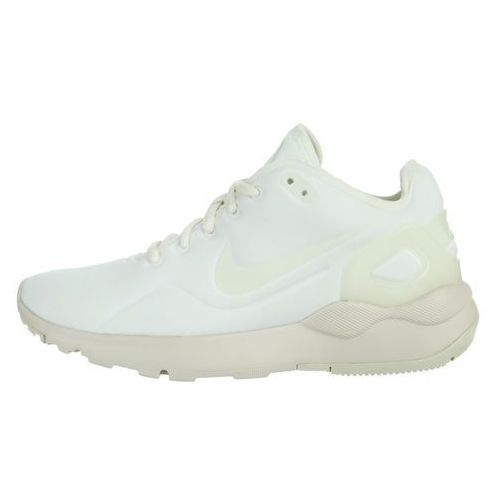 ld runner lw sneakers biały 39 marki Nike