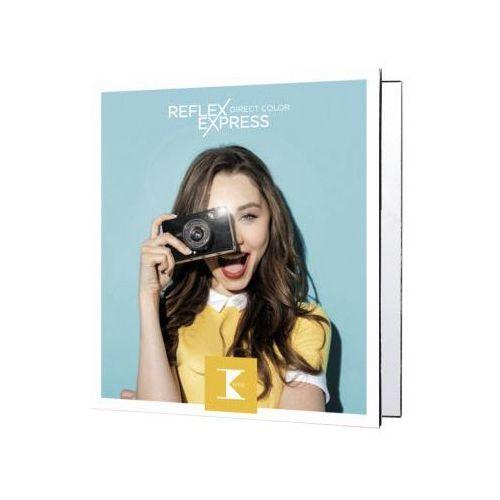 K-time Reflex Express karta kolorów, 454545