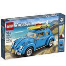 Creator Volkswagen Beetle (5702015591171)