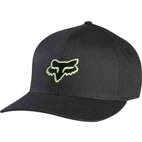 - legacy black/green (151) rozmiar: xs marki Fox