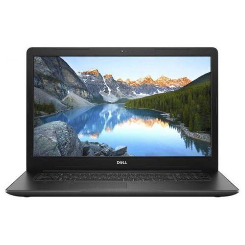 Dell Inspiron 3780-5098