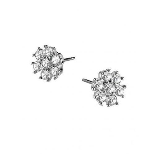 Biżuteria Guess - Kolczyki UBE21541