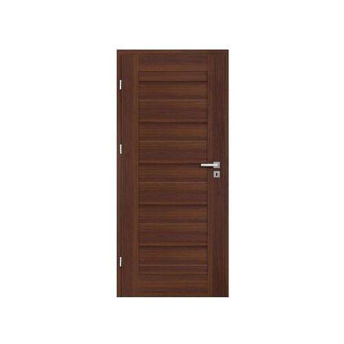 Nawadoor Skrzydło drzwiowe sermano 90 lewe
