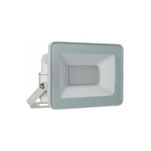 Inspire Reflektor led yonkers ip65 1700 lm (3276007144819)