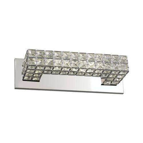 Kinkiet LED LOUVRE 3000 K REALITY (9003348113709)