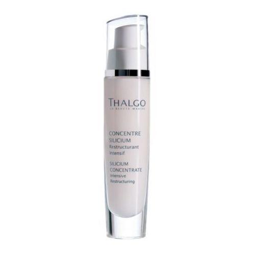Thalgo silicium concentrate serum krzemowe przywracające gęstość skóry (vt1935)