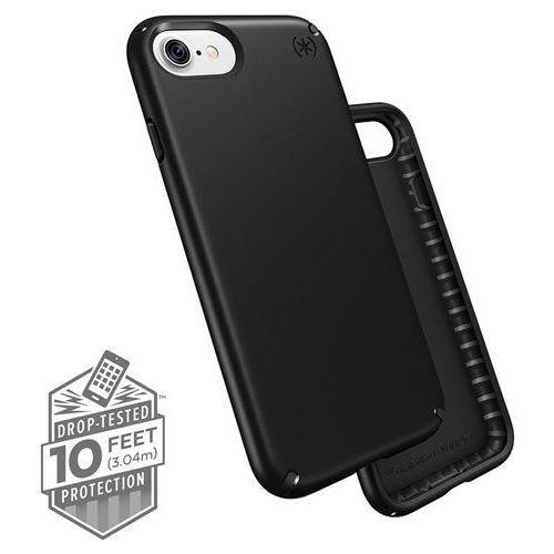 presidio - etui iphone 8 / 7 / 6s / 6 (black/black) marki Speck