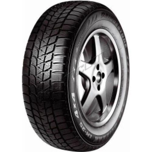 Bridgestone Blizzak LM-25 4X4 265/70 R16 112 T