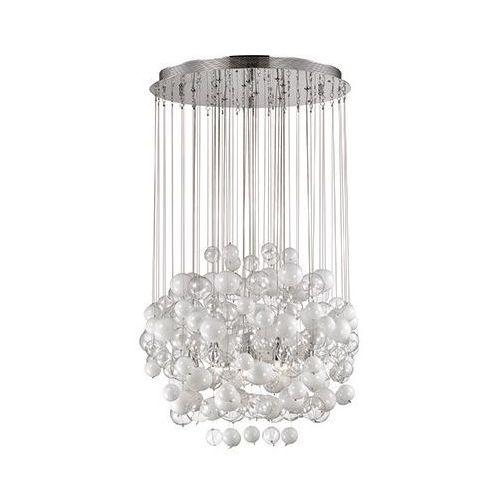 Ideal-lux Lampa sufitowa bollicine sp14, 87924