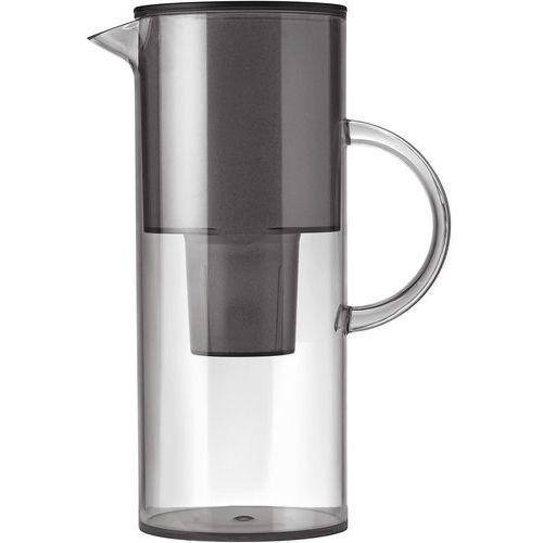Stelton - dzbanek filtrujący do wody (pojemność: 2,0 l) (5709846013261)