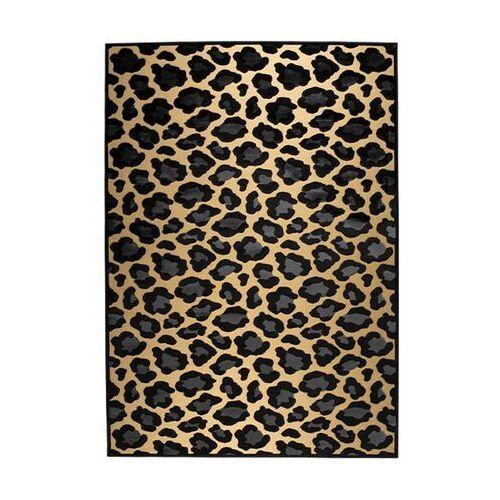 Bold monkey dywan mama panther 170x240 cm bm60015