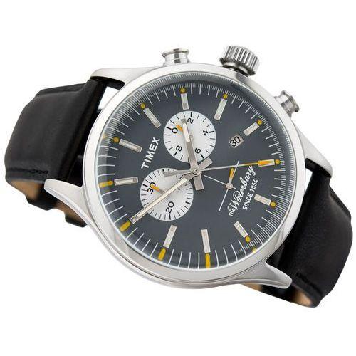 Timex TW2P75500