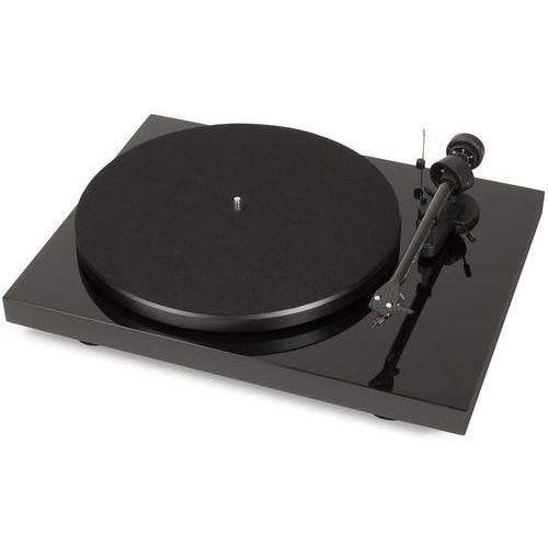 Pro-Ject gramofon Debut Carbon Phono USB (DC) (9120050436008)