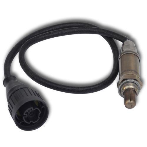 vidaXL Czujnik tlenu, sonda lambda części do samochodów BMW / Bertone