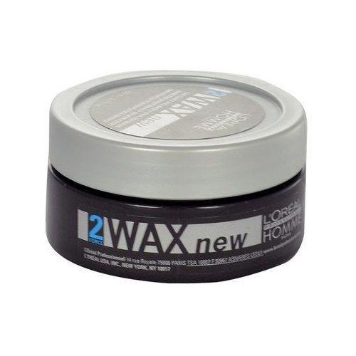 L´Oreal Paris Homme Definition Wax 50ml M Wosk do włosów