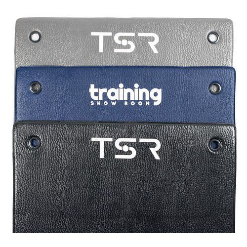 Trainingshowroom Mata treningowa pvc tsr 145