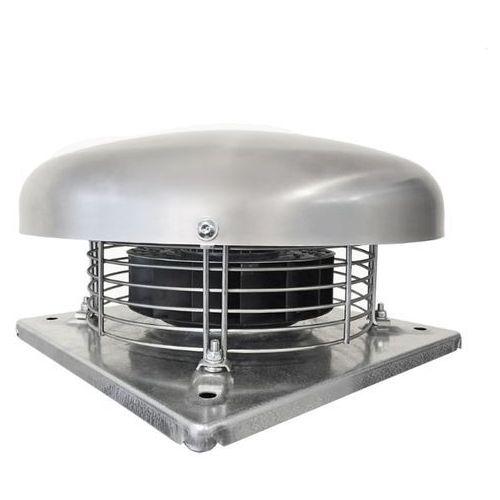 Wentylator dachowy rf/2-200 marki Venture industries /soler palau